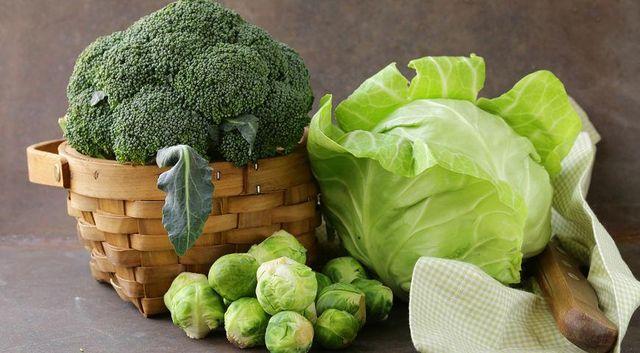 Аллергия на квашеную капусту — Твоя аллергия