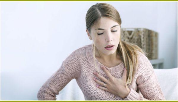 Домашний фикус - опасен для человека?