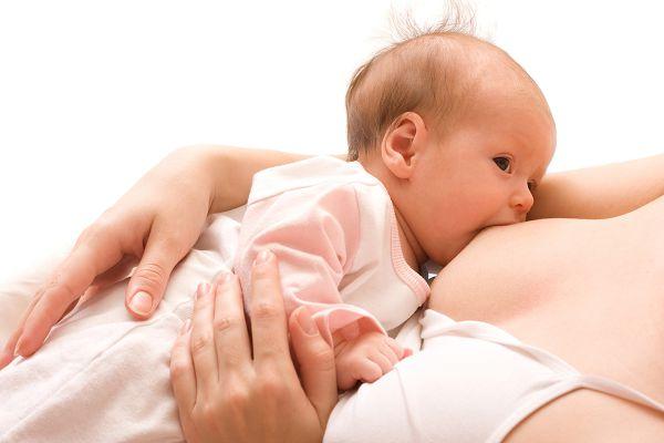 Симптомы непереносимости лактозы у грудных детей