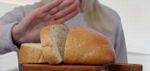 белый хлеб вреден