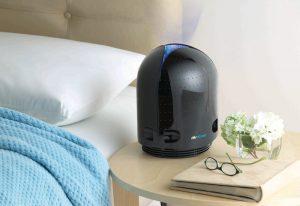 очистители воздуха для квартир